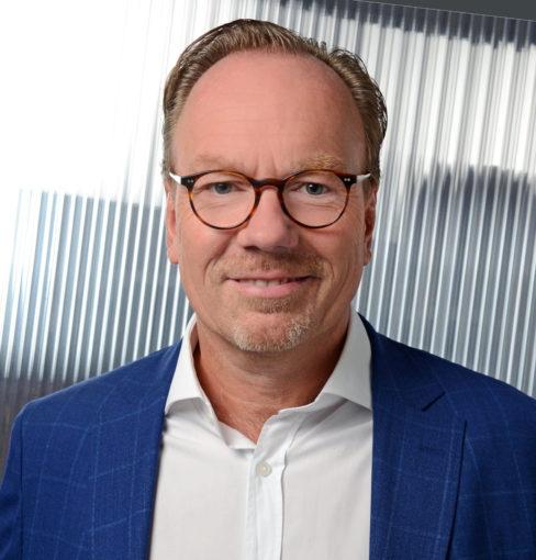 Thorsten Boensch